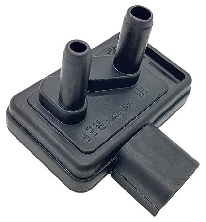 Ford F150 Mustang Escape EGR Valve Pressure Feedback Sensor OEM 4U7Z-9J460-AA