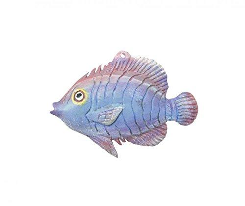 Soul Fish - 6