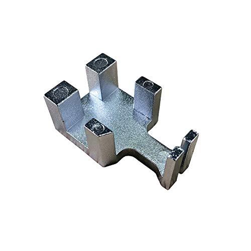 - BestsQ 303-1521 303-1390A Crankshaft Position Sensor Alignment Tool for Ford 2.0L GTI