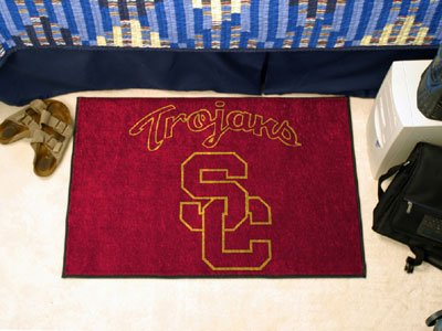 University of Southern California Starter ()
