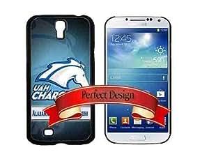 Alabama-Huntsville Chargers Galaxy S4 Phone Case