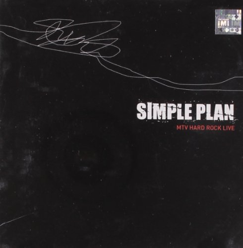 Simple Plan - Promo Only Mainstream Radio, February 2005 - Zortam Music