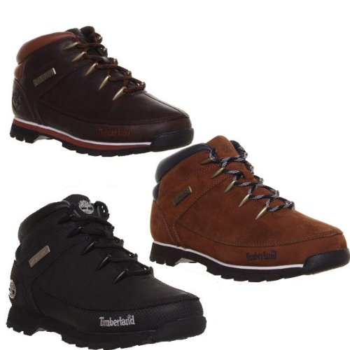M1-Timberland 6361R MenÔ€TMs Earthkeepers Euro Rock Hiker Lace Up Boot...   Amazon.co.uk  Shoes   Bags 5ffefcb8dbe8