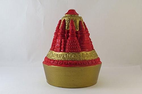buddhist-stupa-tsa-tsa