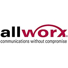 Allworx 10x - Multisite Primary License