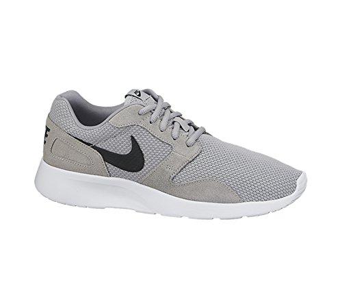 Nike Men's Kaishi Athletic Shoe