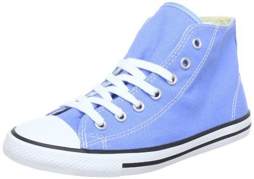 Converse Ct Sierlijke Medio - 537214c Blauw