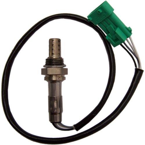 Fuel Parts LB1387 Sonde a Oxygene (Lambda) Fuel Parts UK