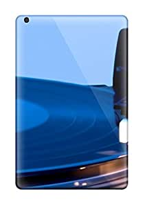 Jose Cruz Newton's Shop Hot Premium Protection Road Case Cover For Ipad Mini 2- Retail Packaging wangjiang maoyi