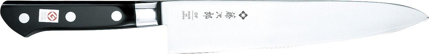 Tojiro DP Gyutou - 8.2'' (21cm) by Tojiro (Image #1)