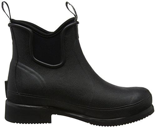 Wear Negro Botas black Agua Boot black Muck Unisex De Adulto xR05wUSEqS