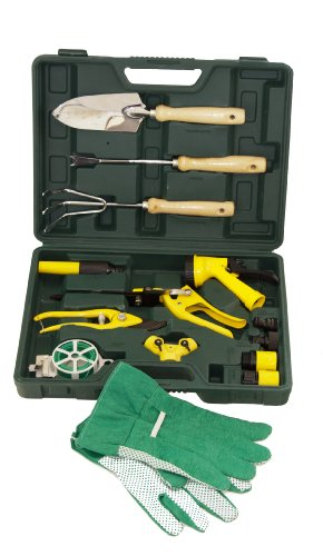 Master-Craft-Products-15-Piece-Garden-Tool-Set