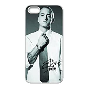 RMGT Handsome man Cell Phone Case for Iphone 6 plus 5.5