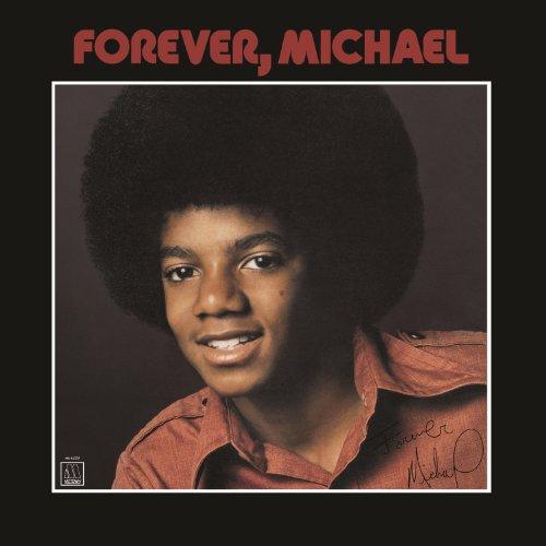 Forever, Michael