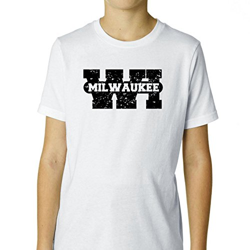 milwaukee-wisconsin-wi-classic-city-state-sign-boys-cotton-youth-t-shirt