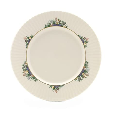 Lenox Rutledge Gold-Banded 5-Piece Place Setting Service for 1