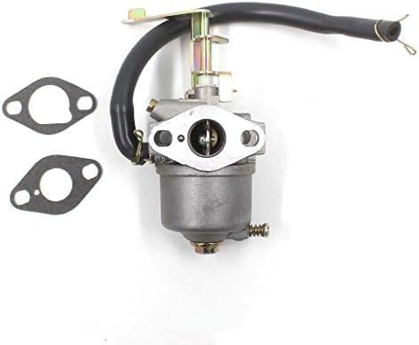 Energy Suspension Sway Bar Bushing Kit 4.5192G; 1.250 Front Black for Super Duty
