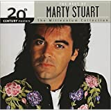The Best of Marty Stuart (20th Century Masters, Millennium Collection)
