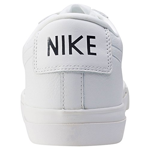 Blazer Fitness s Low Nike Men White Off Shoes Grey q5CIxEFnx