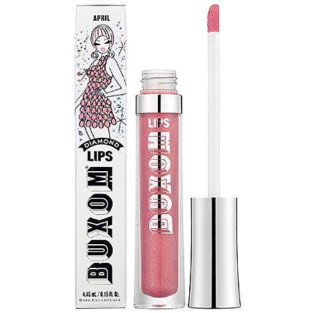 Buxom Full-On™ Lip Polish April