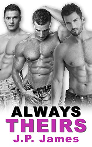 99¢ – Always Theirs