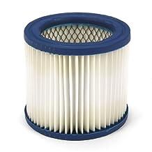 Shop-Vac 903-41 HEPA Cartridge Filter wet/dry, Small