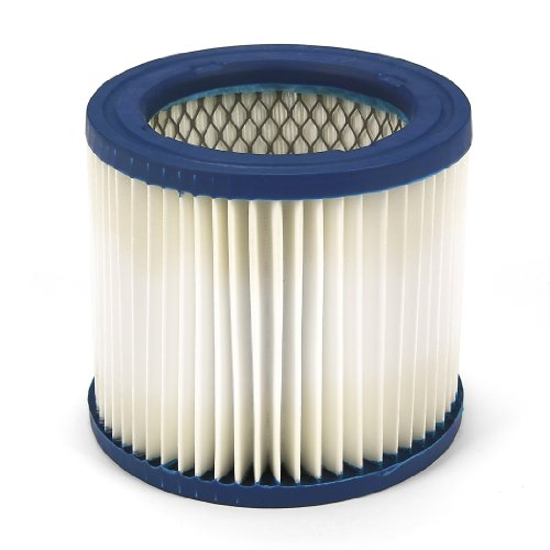 Shop-Vac 9034100 Cleanstream HEPA Small Cartridge Filter -