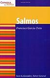 Salmos: Psalms (Conozca Su Biblia) (Spanish Edition)