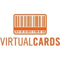VirtualCards