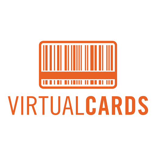 VirtualCards - And Store C A Online