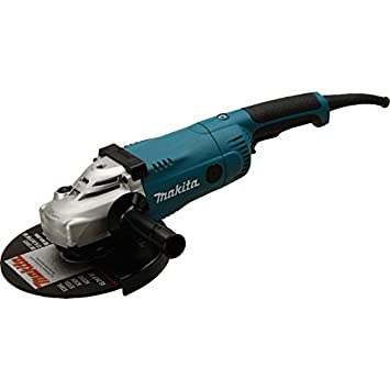 Makita Winkelschleifer 230 mm, GA9020RF