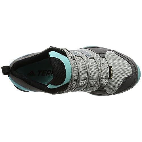 barato adidas Terrex Ax2r Gtx, para Zapatos de Low Rise Senderismo para Gtx, b708b9
