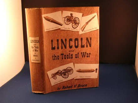 lincoln-and-the-tools-of-war