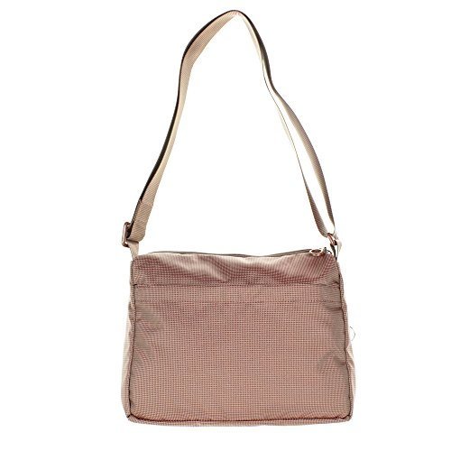 Mandarina Duck MD20 Schultertasche brown_brown x