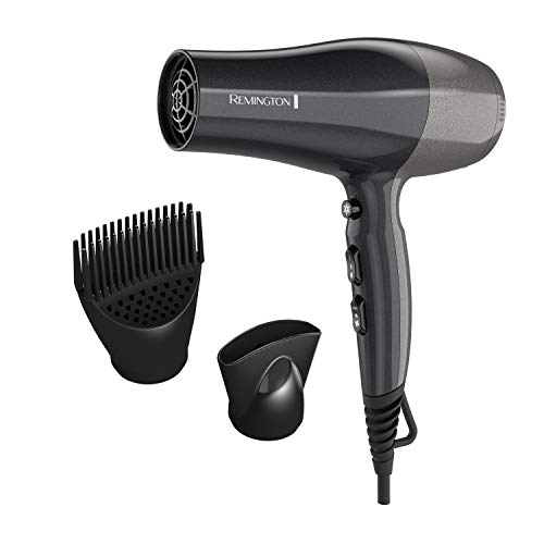 Remington Pro Touch Activated Volume Styler with Volume Boost Attachment 915a946877b7