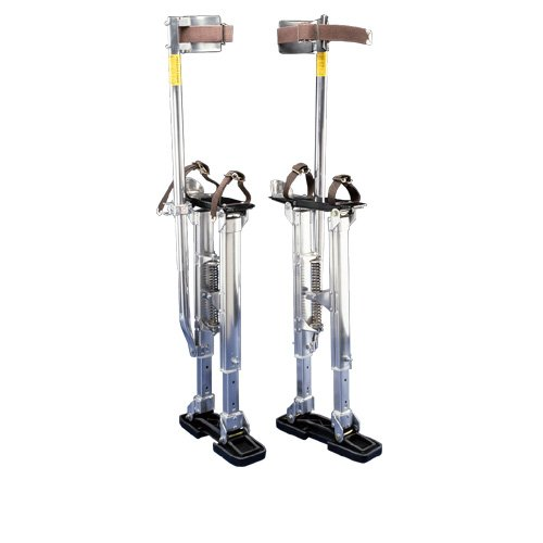 Dura-Stilt 2440 Deluxe Stilts