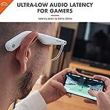 WGP Frames - Smart Audio Glasses (2nd Gen) Anti