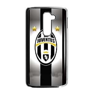 LG G2 Phone Case Juven Tus KT93181