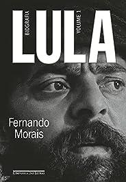 Lula, volume 1: Biografia