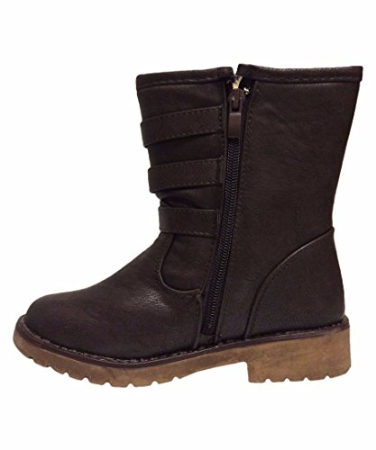 Unbrended, Bottes pour Fille