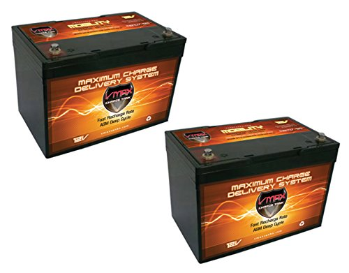 qty2-vmaxmb107-agm-group-24-deep-cycle-battery-replacement-for-hoveround-technique-hd-12v-85ah-wheel