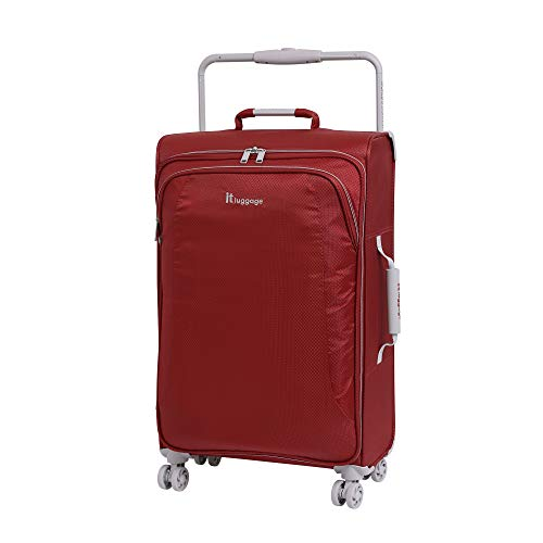 IT Luggage 27.6
