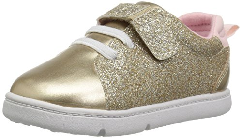 Carters Every Step Kids Park Baby Girls Boys Casual Sneaker