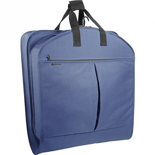 wallybags-52-inch-extra-capacity-garment-bag-with-pockets