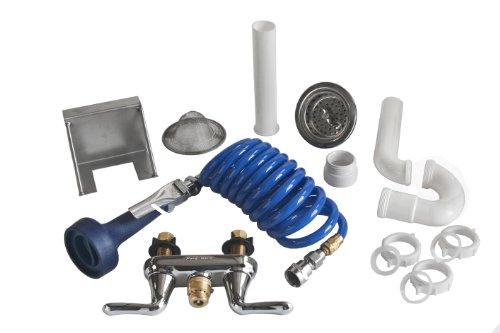 groomers-best-plumbing-kit