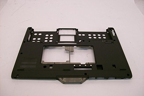 Xt2 Dell Tablet Latitude (T150H - Dell Latitude XT2 Tablet Laptop Bottom Base Cover Assembly - T150H - Grade A)