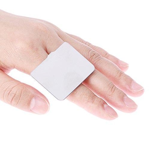 opi nail mini polish set - 3
