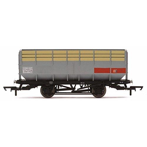 Br Dia 1 151 20 Ton Coke Wagon B448149