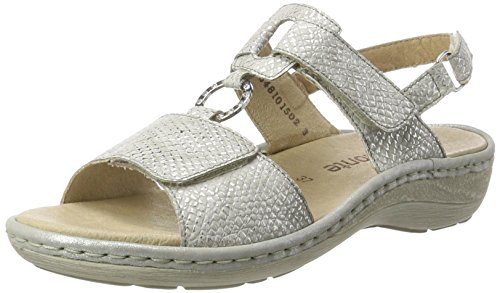 Gentleman/Lady Remonte - D764890 B01MG2XRO1 Elegant Shoes High-quality Elegant B01MG2XRO1 and sturdy packaging Excellent stretching f39aeb