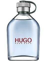 Hugo By Hugo Boss Eau de Toilette Spray for Men, 6.7 Ounce